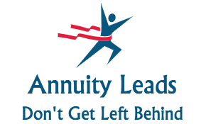 Annuity Leads